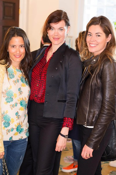 Patricia-D-Haimes--Jasmine-Guinness-and-Sophie-Stanbury-----tatler-29may15_pr_b_400x600