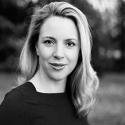 Sarah-Jane Butler
