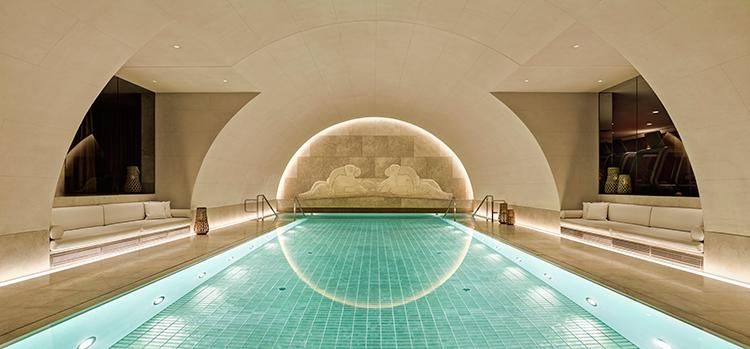 Arany-Spa-Swimming-Pool-Park-Hyatt-Vienna