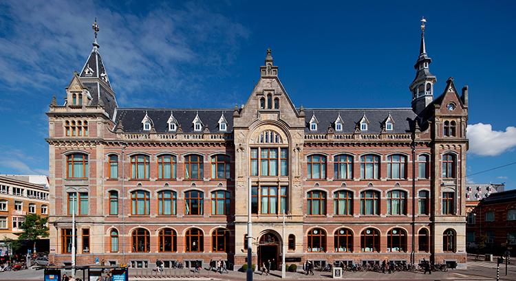 Conservatorium-Hotel-(39)