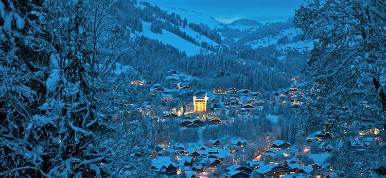 Gstaad-Palace