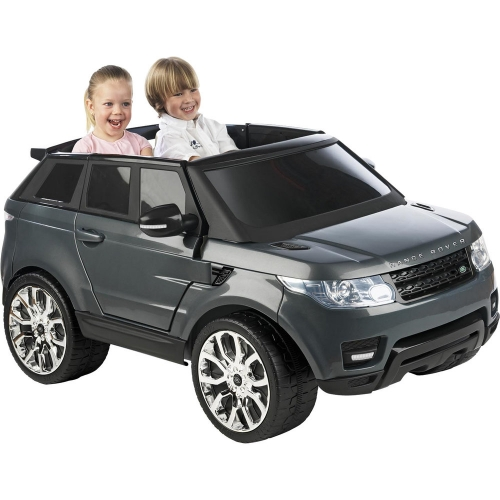 Electric Cars For Kids My Baba Parenting Blog