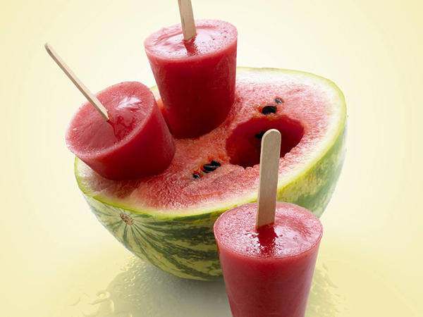 Watermelon-Ice-Lollies