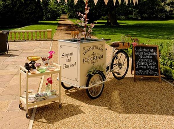 ice-cream-trike