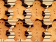 Annie Yates Gingerbread Recipe