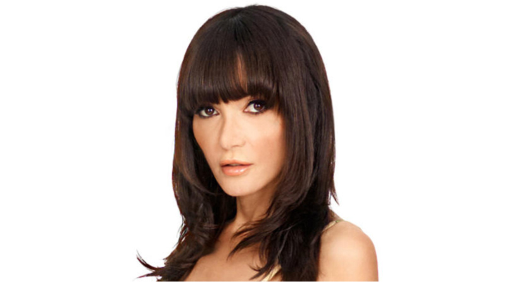 An Interview with Annabelle Neilson