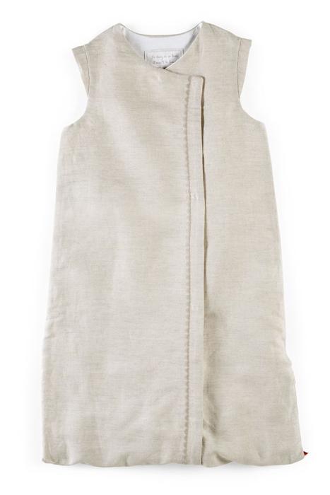Stokke-Sleeping-Bag-141118-2110-Linen-Natural