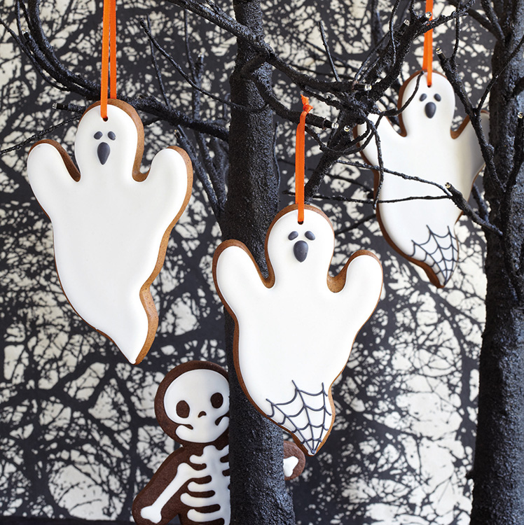 2013_03_07-Peggy-Cookies_Halloween_13870.jpg-PS