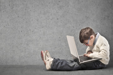 How to Manage Children's Screen Time in 5 Easy Steps