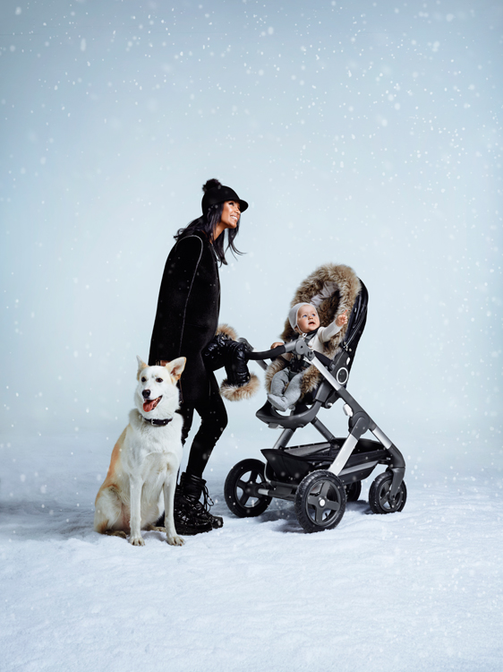 Stokke-Stroller-Winter-Kit-on-Trailz-Onyx-Black-0691
