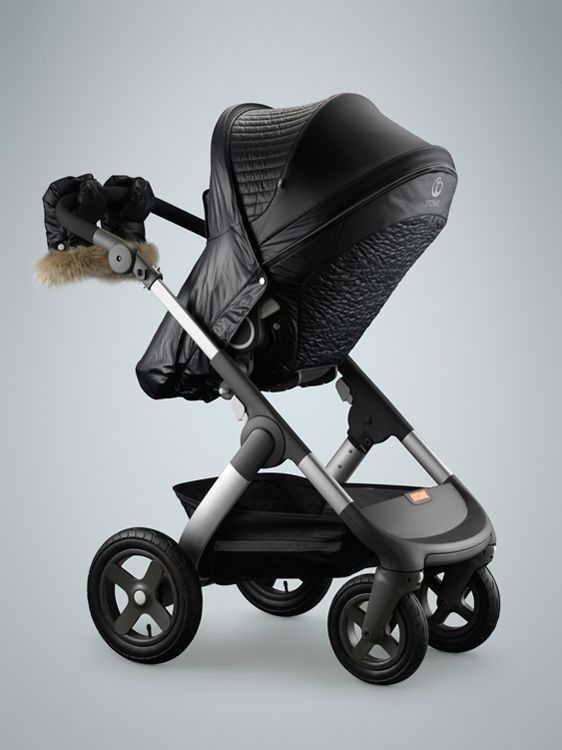 Stokke-Winter-Kit-Onyx-Black-with-Crusi-chassis-12