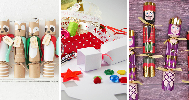 Christmas Images For Kids.10 Of The Coolest Christmas Crackers For Kids My Baba