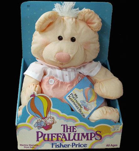 puffalumps