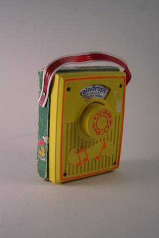 radio-683x1024