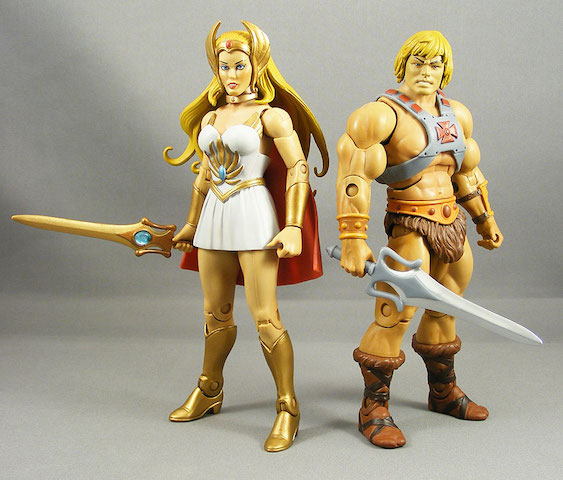 twins_of_the_house_of_randor