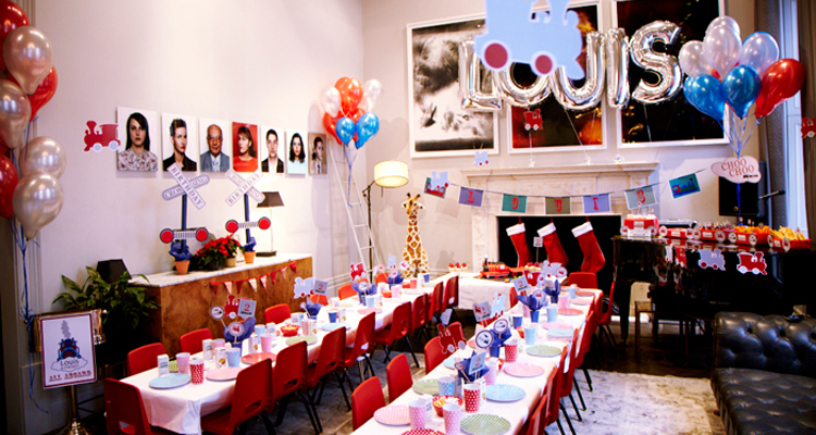 The Ultimate 10 Party Venues For Childrens Parties In London