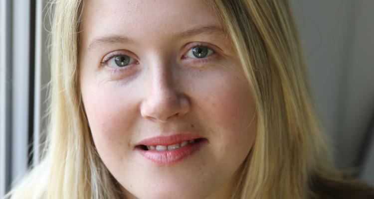 My Meningitis Scare Lisa Clegg