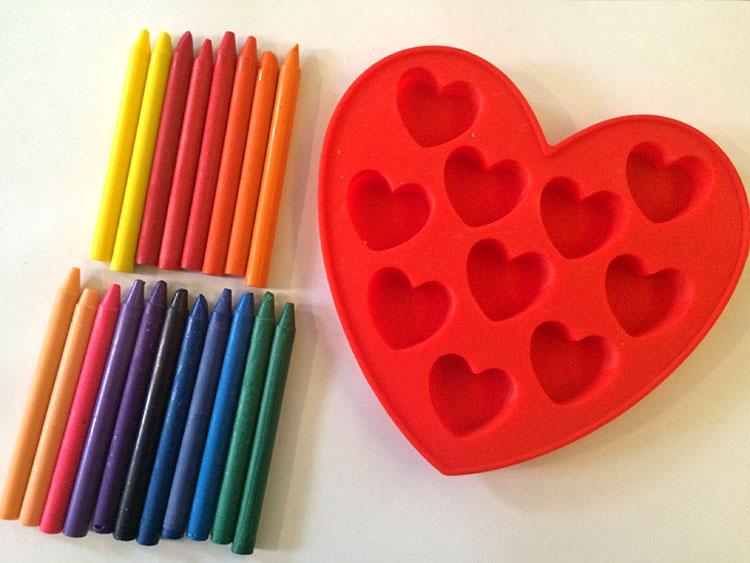 hearts sup