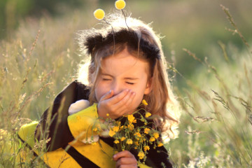 The Doctors Guide to Hay Fever