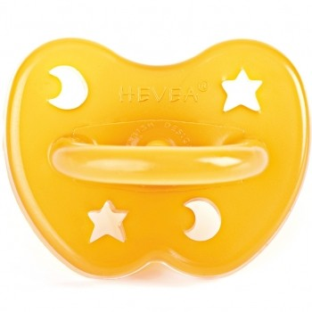star_moon-m_8