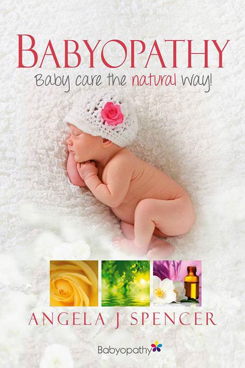 Babyopathy-book