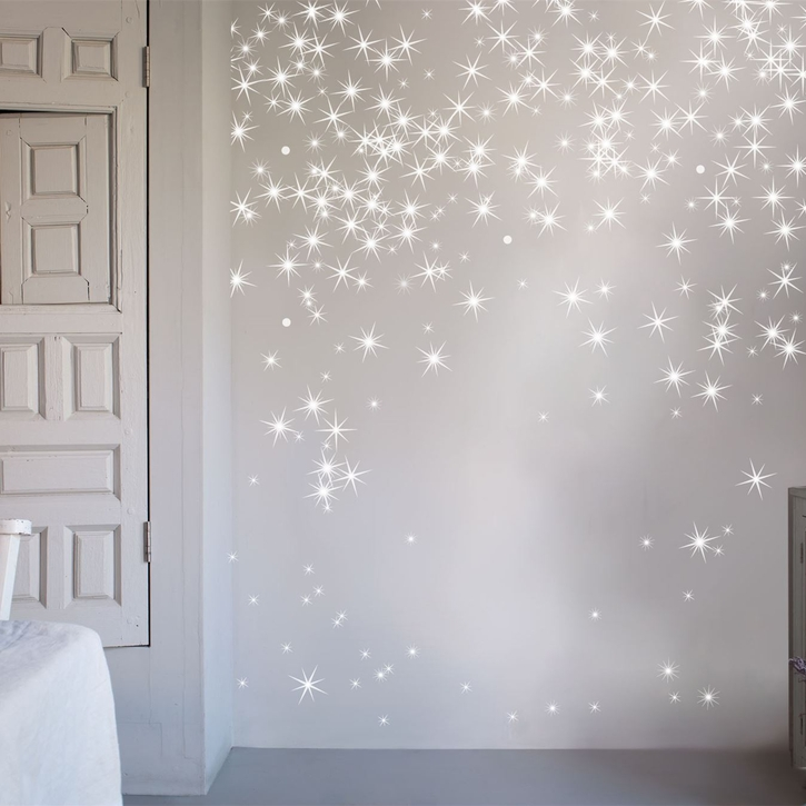 Awesome New Nursery Interiors To Transform Your Kid S Room