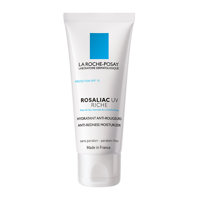 la_roche_posay_rosaliac_uv_rich_40ml_1393424030