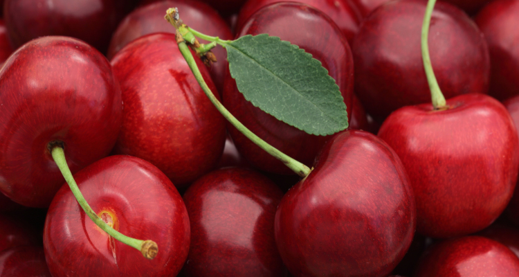 Foods for blood deficiency