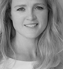 Joanna Lowry-Corry