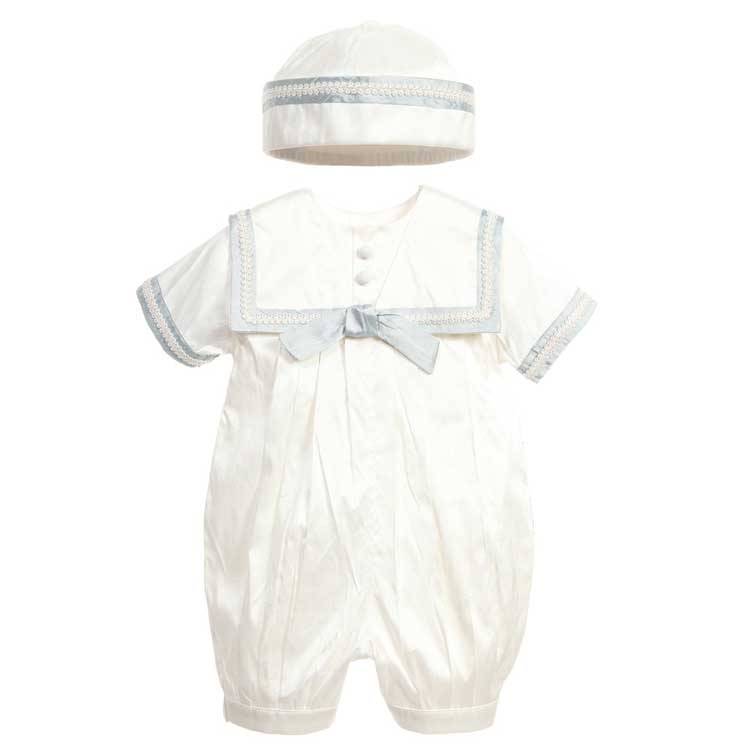 2aa8a1112 15 Adorable Christening and Baptism Outfits for Babies & Toddlers ...