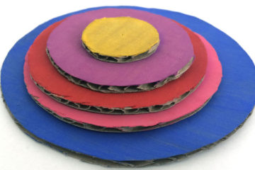 Tower of Hanoi: A logic puzzle for the whole family