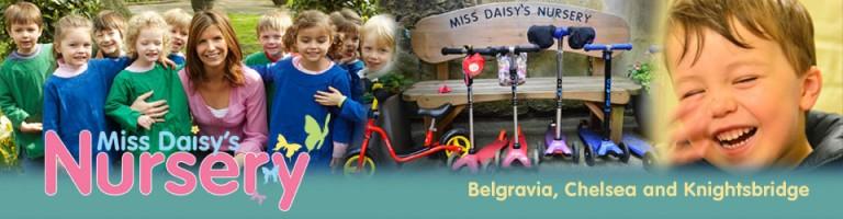 Miss-Daisys-nursery