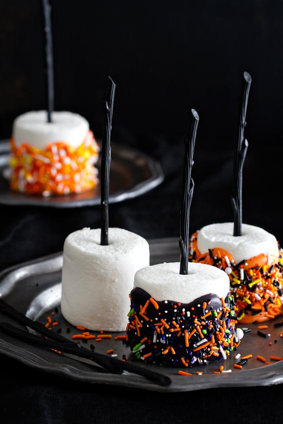 marshmallowpops