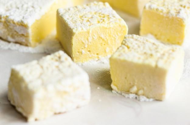 tangy-lemon-marshmallow
