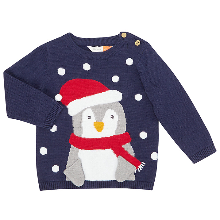 Buy products related to kids' christmas jumpers and see what customers say about kids' christmas jumpers on oldsmobileclub.ga FREE DELIVERY possible on eligible purchases.