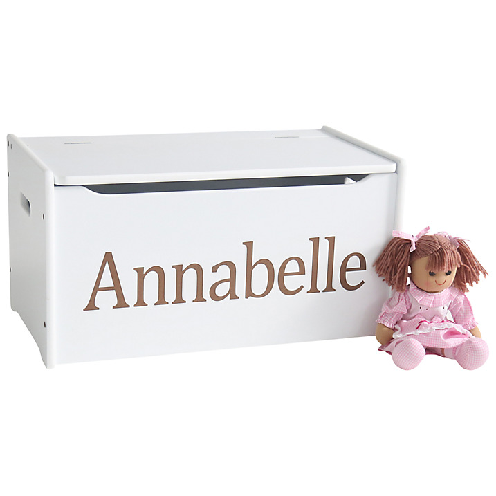 Baby Gift Set John Lewis : Extra special personalised christmas gifts for the whole