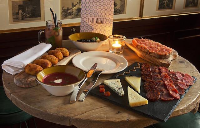 authentic-spanish-cuisine-2-980x630