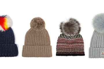 bobble-hats