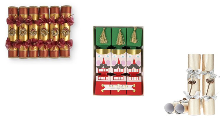 22 of our favourite crackers for the christmas table and a little 22 of our favourite crackers for the christmas table and a little history lesson to boot solutioingenieria Gallery