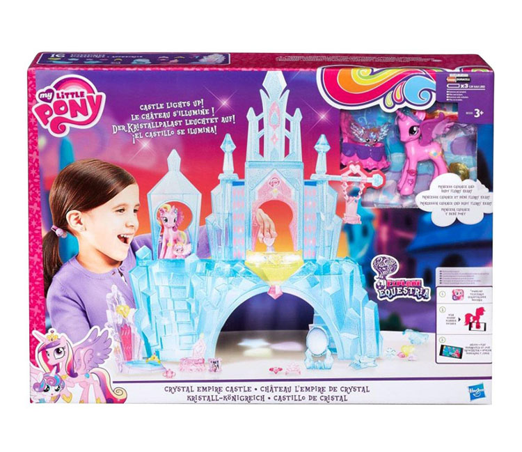 The Ultimate Christmas List For Kids 60 Of The Best Toys