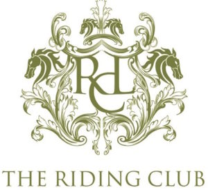 Riding Club London