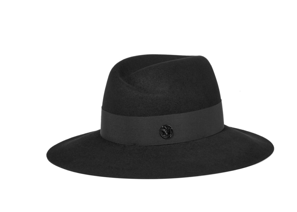 65b891b67b678 Your Favourite Winter Accessory  The Fedora Hat