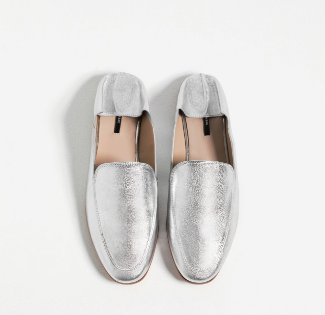 a649520b Your Autumn Winter Shoe Trend Alert: Loafers | My Baba