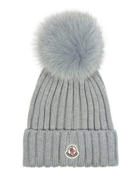 217e91780bc Your Ultimate Winter Warmer  The Bobble Hat