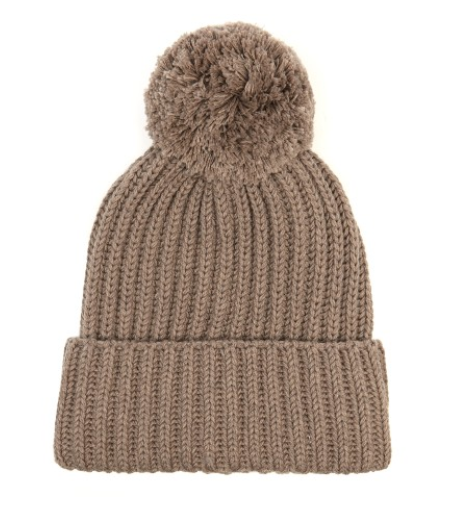b40e7106f Your Ultimate Winter Warmer: The Bobble Hat | My Baba