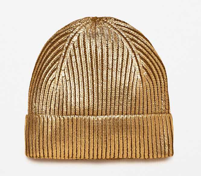 f35497f77a7 Your Ultimate Winter Warmer  The Bobble Hat