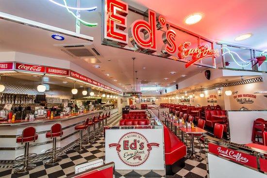 ed-s-easy-diner-