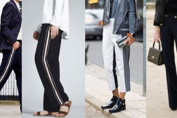 striped-leg