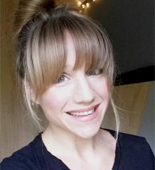 Ashley Gifford