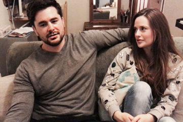 Ellie and Jamie IVF Diary
